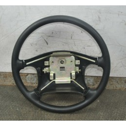 Volante sterzo guida Tata Safari dal 1998 al 2011 cod : 271968900150