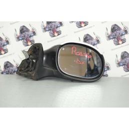 Specchio retrovisore Destro DX Citroen Xsara Picasso dal 1999 al 2010