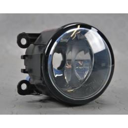 Proiettore Fendinebbia SX / DX Opel Agila B dal 2008 al 2016 cod: 89206454