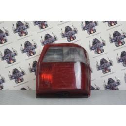 Fanale Stop posteriore DX Fiat Uno dal 1989 al 1995 cod: 7640238
