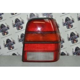 Fanale stop posteriore Destro DX Volkswagen Polo dal 1990 al 1994
