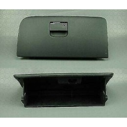 Cassetto portaoggetti cruscotto Fiat Freemont dal 2011 al 2014 Cod: 3000047LFN-B