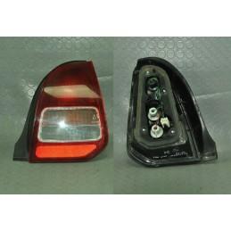 Fanale  stop posteriore DX  Mitsubishi Colt MK 6 dal 1995 al 2002