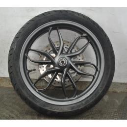 Cerchio anteriore ABS Piaggio Medley 125 / 150 dal 2016 al 2019