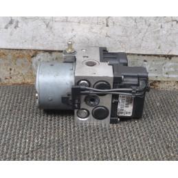 Pompa modulo ABS Fiat Seicento dal 1998 al 2010 Cod: 46520025