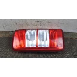 Fanale Stop Sinistro Sx Dodge Nitro dal 2006 al 2011 Cod 55157161AG