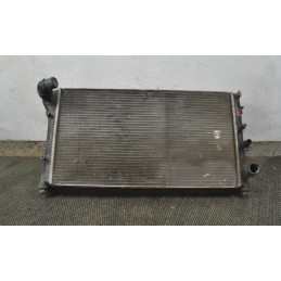 Radiatore  Fiat Panda 1.2 / 1.3 Multijet Dal 2001 al 2012