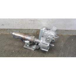 Piantone Sterzo Ford Ecosport dal 2012 in poi cod CN153D071CJ