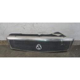 Griglia Anteriore Autobianchi Y10 dal 1985 al 1995 cod 7715955