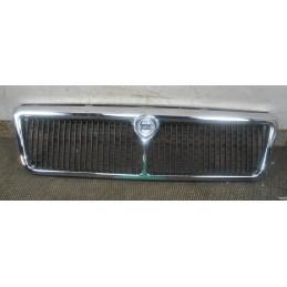 Griglia Anteriore Lancia Thema Dal 1984 al 1994 cod 670800001