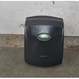 Airbag volante Land Rover Sport dal 2005 al 2009 cod: CA850164 / PA85016112