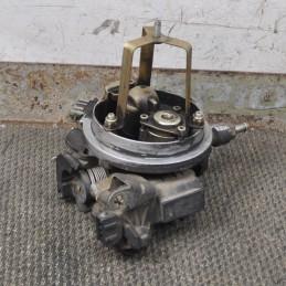 Carburatore mono iniettore Fiat Uno  dal 1983 al 1995