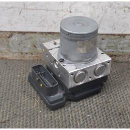 Pompa modulo ABS  Kia Venga 1.4 dal 2010 al 2019 cod: 61589-45100