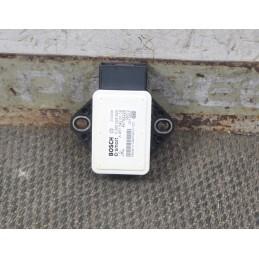 Sensore imbardata Smart ForTwo 451  dal 2007 al 2014 cod: A4515420118 / 0265005625