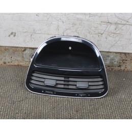 Bocchette dell'aria Fiat Punto Evo Dal 2012 in poi cod: 7355030290