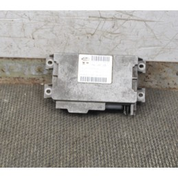 Centralina motore ECU Fiat Punto dal 1993 al 1999 cod: 46480662