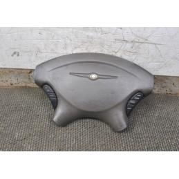 Airbag Volante Chrysler Voyager  Dal 2000 al 2007 Cod 73427A