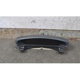 Display cruscotto Saab 9-3 dal 2004 al 2013 cod : 12798727