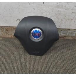 Airbag Volante Fiat Grande Punto Dal 2005 al 2013 cod : 07354104460