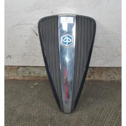 Griglia scudetto anteriore Piaggio Beverly Tourer 300  dal 2009 al 2011