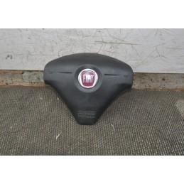 Airbag Volante Fiat Croma Dal 2005 al 2010 codice 7354651020