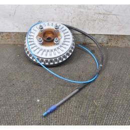 Mozzo ruota destro tamburo Smart 453 1.0 Dal 2014 in poi Cod : A4534200202