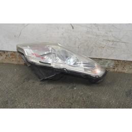 Faro fanale anteriore sinistro SX Peugeot Satelis 125  Dal 2006 al 2013