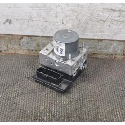 Pompa ABS Fiat Fiorino dal 2007 in poi cod: 51900855 / 0265252078