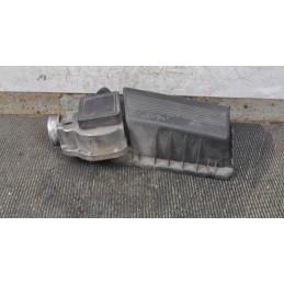 Debimetro + Scatola Filtro dell'aria BMW serie 3 E36  dal 1998 al 2006 cod 0280202134