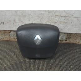 Airbag Volante Renault Scenic dal 2009 al 2016 cod 6106288