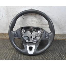 volante Renault Scenic III serie / Megane III serie dal 2009 al 2016 cod 609581499