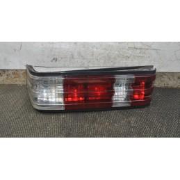Fanale Stop Sinistro Sx Mercedes classe E W201 dal 1988 al 1993
