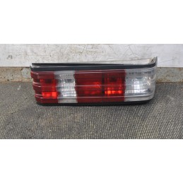 Fanale Stop Destro Dx Mercedes classe E W201 dal 1988 al 1993