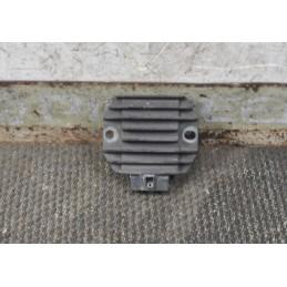 Regolatore Di tensione Yamaha YZF 125 R dal 2008 al 2014 cod SH640-EA