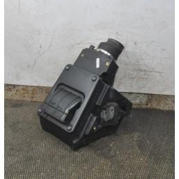 Airbox scatola filtro aria KTM Duke 640 dal 1998 al 2006