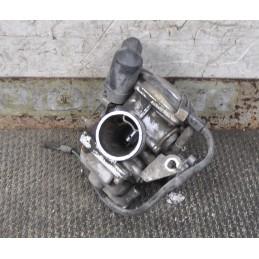 Carburatore Kymco People 150 dal 1999 al 2005