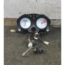 Strumentazione contagiri KTM Duke 640 dal 1998 al 2006