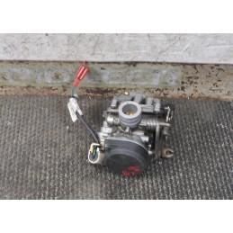 Carburatore Piaggio Liberty 50 4t dal 2004 al 2016