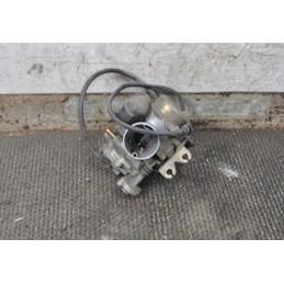 Carburatore Joymax 250 dal 2005 al 2006
