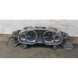 Strumentazione contachilometri Honda S-Wing 125 / 150 dal 2007 al 2011
