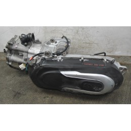 Blocco motore GARANTITO Joymax 250 dal 2005 al 2006 cod: MH