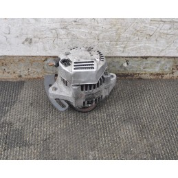 Alternatore  motore Kubota Lombardini dal 2007 al 2011 cod 17580-64012