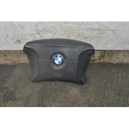 Airbag Volante BMW Z3 Dal 1998 al 2001 cod 310965913