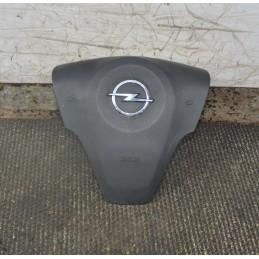 Airbag Volante Opel Vauxhall Antara dal 2010 al 2015 cod 95494215