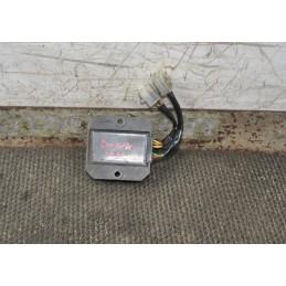 Regolatore di Tensione Kymco Dink 150  dal 2004 al 2006 cod. KY-D411