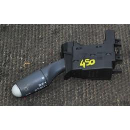 devioluci sinistro SX Smart 450 dal 1998 al 2007 cod. 0001185V009
