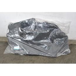 set tappetini Mazda 6 GJ dal 2012 in poi cod. GHP9-V0-320