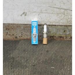 candela NGK per motore benzina  Mazda RX8   cod. N3Z2-18-110A