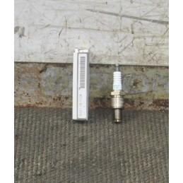 candela NGK per motore benzina Mazda RX8  cod. N3Z1-18-110A