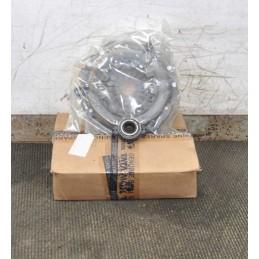 Kit frizione completo  Tata Indica / indigo 1.4 Diesel dal  codice : 270225000123